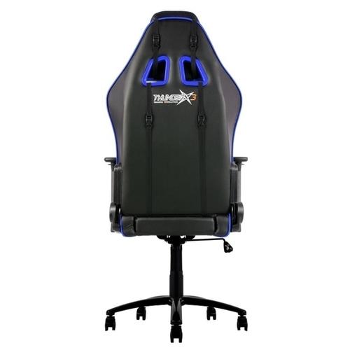 Компьютерное кресло ThunderX3 TGC31 игровое