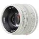 Объектив IBERIT 35mm f/2.4 Leica M