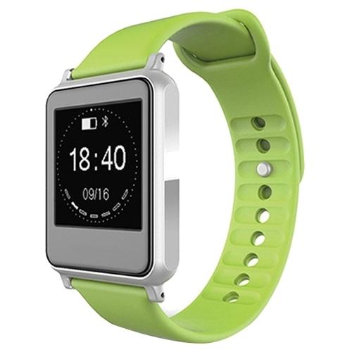 Часы IWOWN i7
