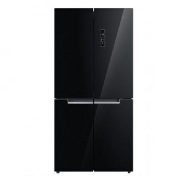 Холодильник DON R 544 BG