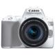 Фотоаппарат Canon EOS 250D Kit