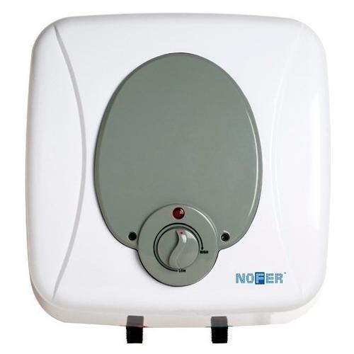 Накопительный электрический водонагреватель Nofer SB 15