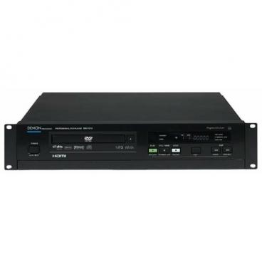 DVD-плеер Denon DN-V210