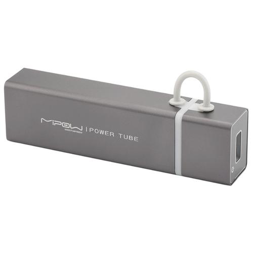 Аккумулятор MIPOW Power Tube SP4000