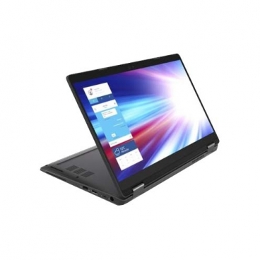 Ноутбук DELL Latitude 5300 2-in-1