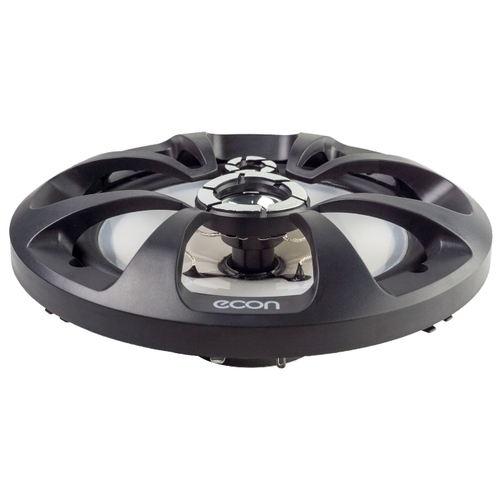 Автомобильная акустика ECON ELS-603