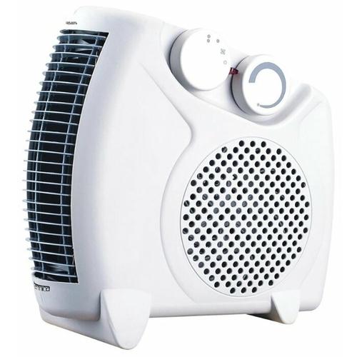 Тепловентилятор Termica Comfortline FFH 2023 TC