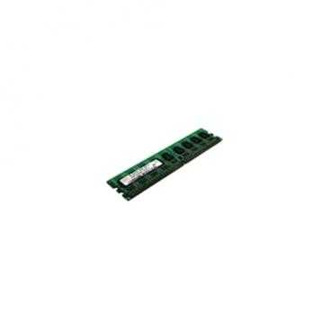 Оперативная память 4 ГБ 1 шт. Lenovo 0B47377