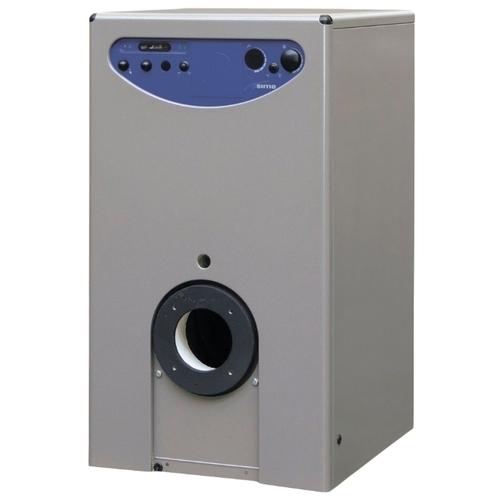 Комбинированный котел Sime RONDO 3 OF 23.5 кВт одноконтурный