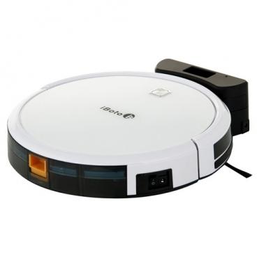 Робот-пылесос iBoto Aqua V710
