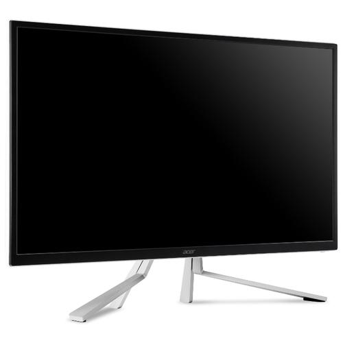 Монитор Acer ET322QKwmiipx