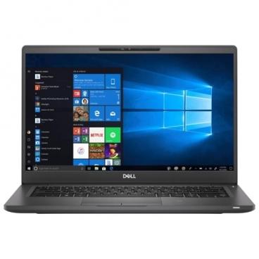 Ноутбук DELL Latitude 7300