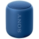 Портативная акустика Sony SRS-XB10