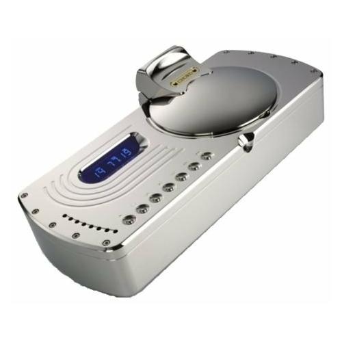 CD-проигрыватель Chord Electronics One