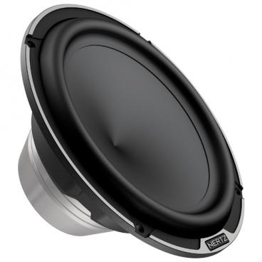 Автомобильная акустика Hertz ML 1650.3