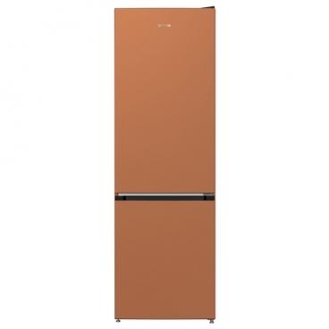 Холодильник Gorenje NRK 6192 CCR4