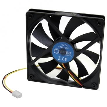Система охлаждения для корпуса 5bites F12015S-3