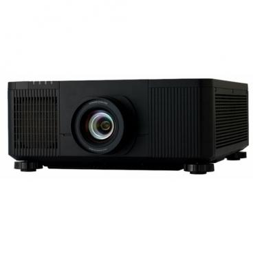 Проектор Hitachi LP-WU9750