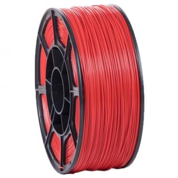 ABS пруток НИТ 1.75 мм красный