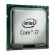 Процессор Intel Core i7 Gulftown