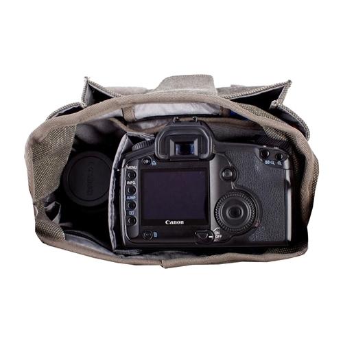 Сумка для фотокамеры Think Tank Retrospective 5