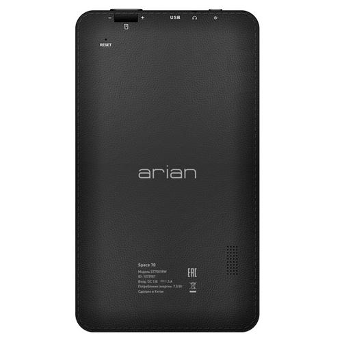 Планшет Arian Space 70 4Gb