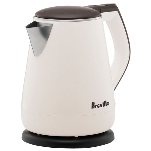 Чайник Breville K362