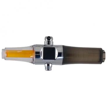 Фильтр постфильтр SONAKI SUF-300VPX шестиступенчатый