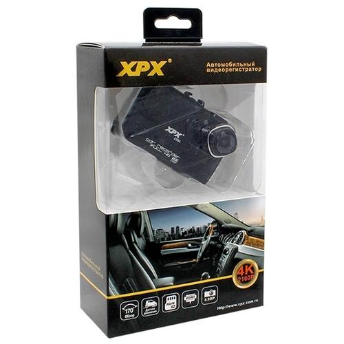 Видеорегистратор XPX ZX84