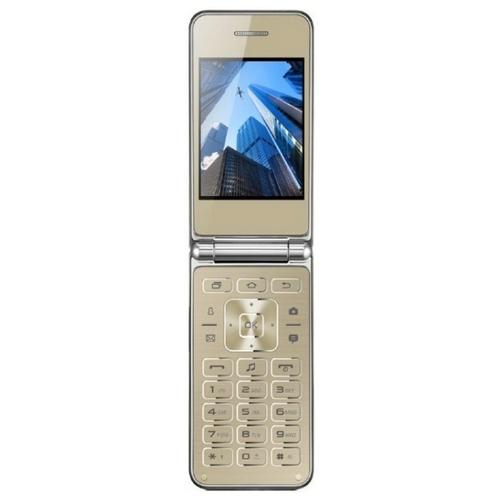 Телефон VERTEX S104