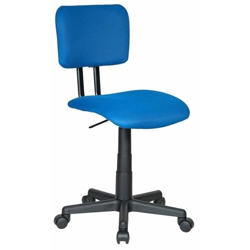 Компьютерное кресло Бюрократ CH-200NX