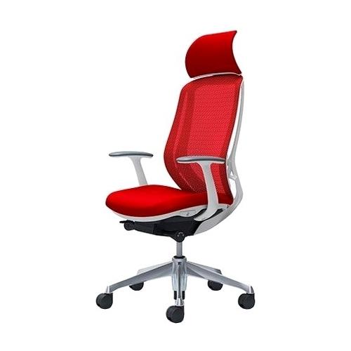 Компьютерное кресло Okamura Sylphy