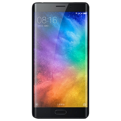 Смартфон Xiaomi Mi Note 2 64GB
