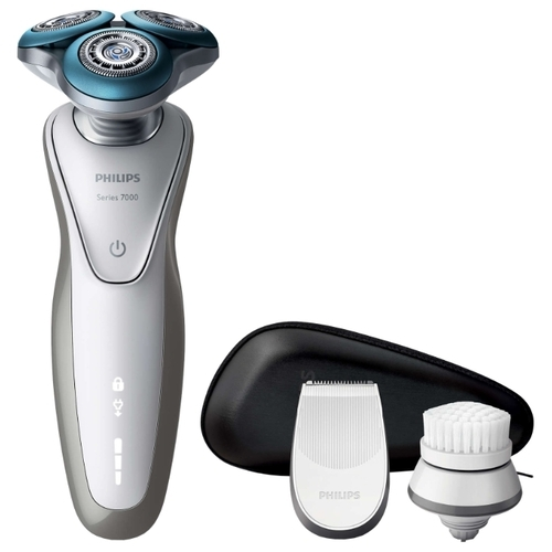 Электробритва Philips S7530 Series 7000