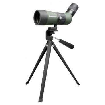 Зрительная труба Celestron LandScout 10-30x50