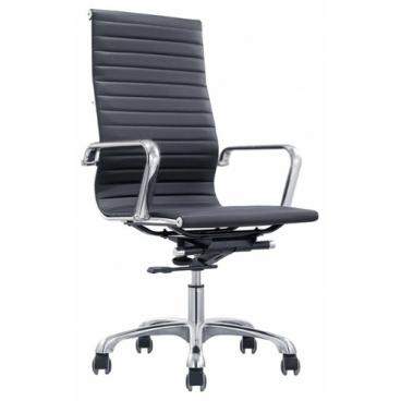 Компьютерное кресло EasyChair 705 TPU