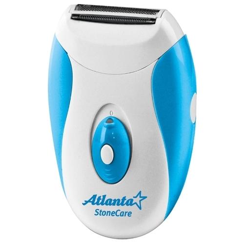 Эпилятор Atlanta ATH-6643