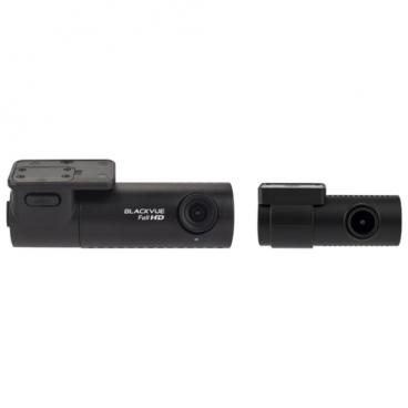 Видеорегистратор BlackVue DR590-2CH GPS