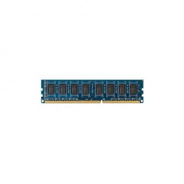 Оперативная память 8 ГБ 1 шт. HP B4U37AA