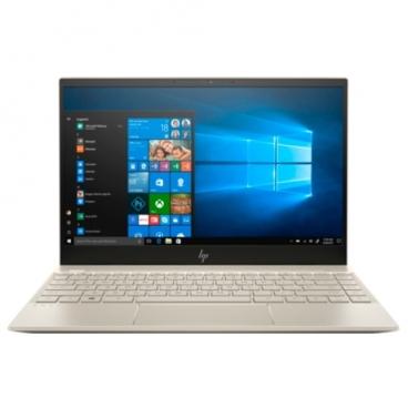 Ноутбук HP Envy 13-ah1000
