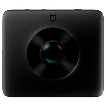 Экшн-камера Mijia 360 Panoramic Camera
