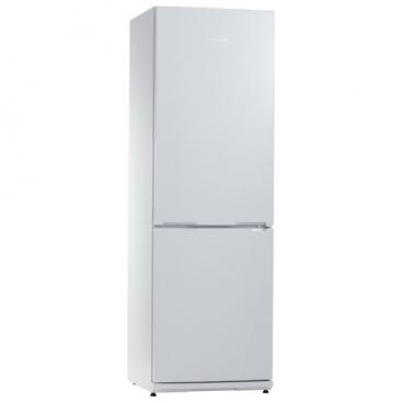 Холодильник Snaige RF34NG-Z100260