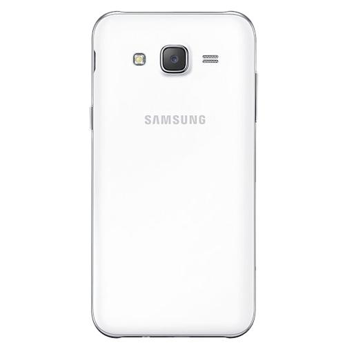 Смартфон Samsung Galaxy J5 SM-J500H/DS