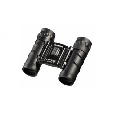 Бинокль HAMA Optec 8x21