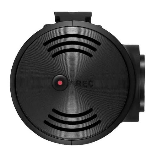 Видеорегистратор Thinkware Dash Cam F100