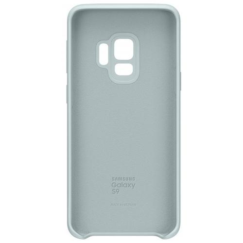 Чехол Samsung EF-PG960 для Samsung Galaxy S9