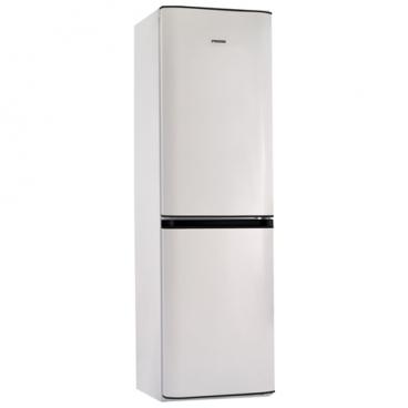 Холодильник Pozis RK FNF-170 W B