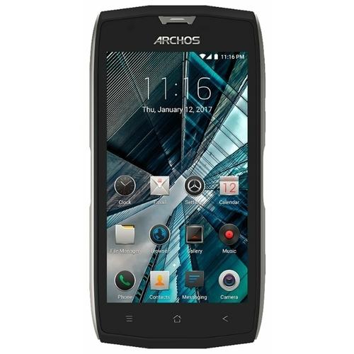 Смартфон Archos Sense 50X