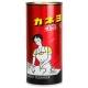 Порошок чистящий Red Cleanser Kaneyo