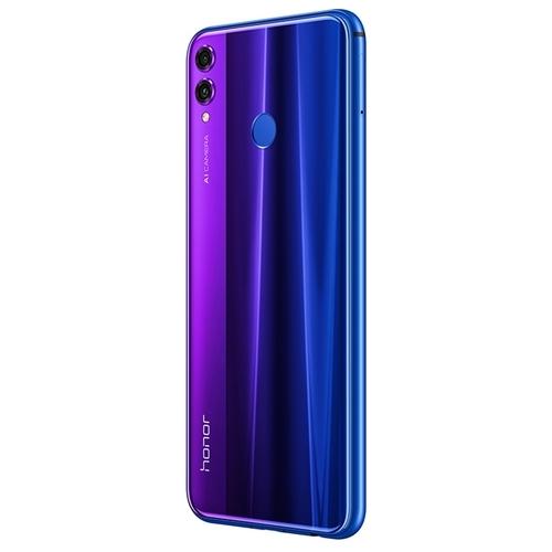 Смартфон Honor 8X 4/64GB